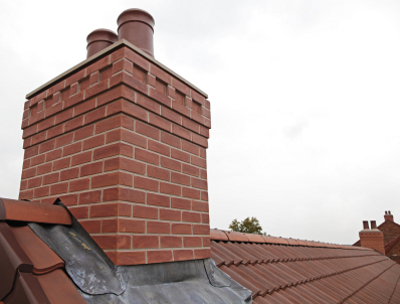 Chimney Repair and Services Surrey, Hampshire and surrounding areas